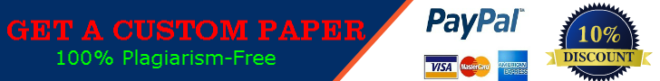 Nursing Paper Banner-1